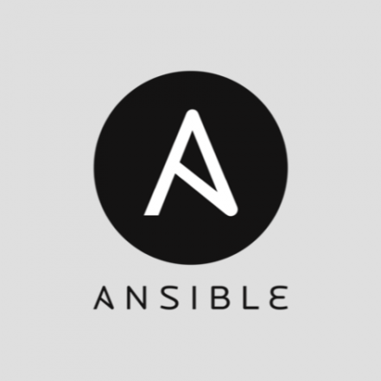 Ansible for Network Engineers (DevOps) | RouteHub